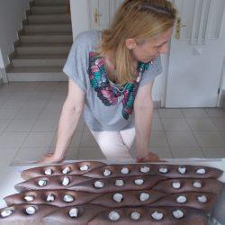 Helga Wisloczki
