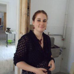 Katalin Kubinyi